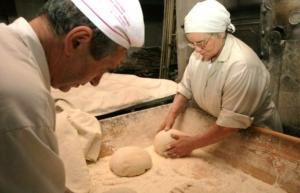 Foto de www.galiciaunica.es