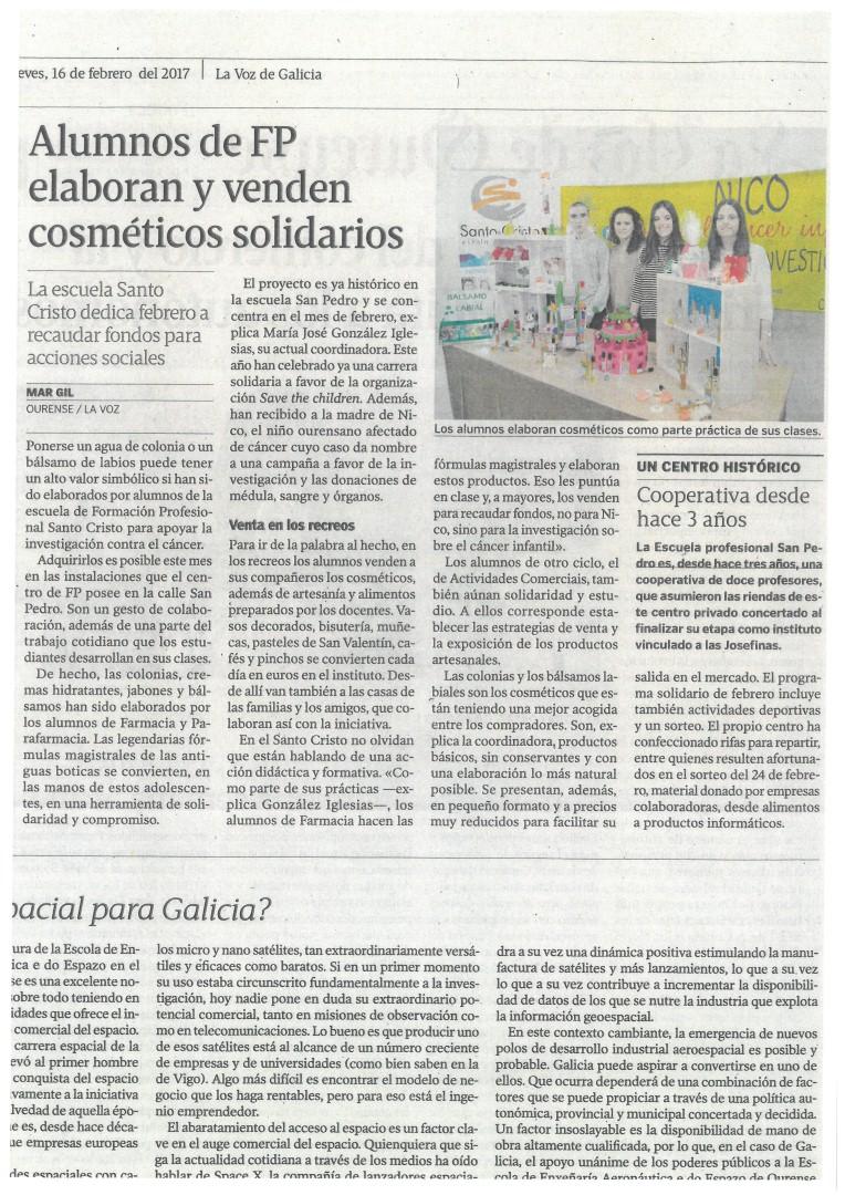 1camp-solidaria17