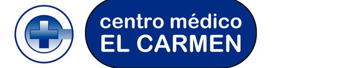 centro-médico-el-carmen